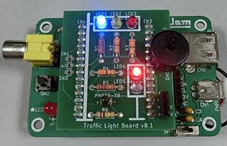 trafficlight4.jpg