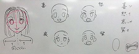 211003-8.jpg