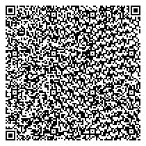 サンプルプログラムRPG1 QR