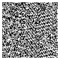 サンプルプログラムRPG2 QR