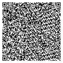 サンプルプログラム RPG3 QR