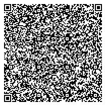 petitcom-rpg2-prg4-qr1.png